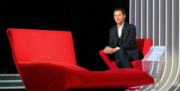 Vos réactions sur le DIvan de France 3 avec MOF : les confessions d'artistes et politiques