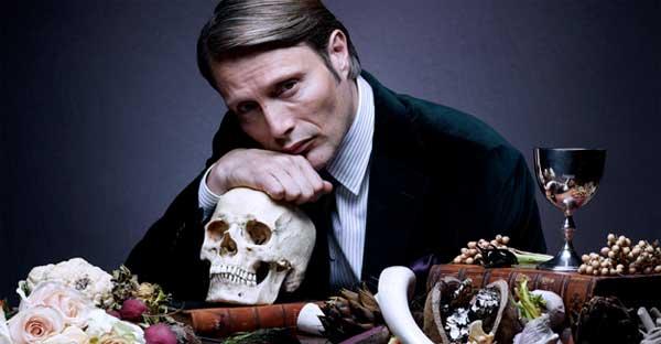 Pétition pour sauver Hannibal saison 4 ?