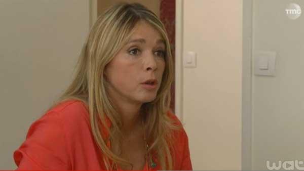 Hélène a récupéré Gwen et Erwan : que savent-ils sur Peter, le mariage, l'accident ??
