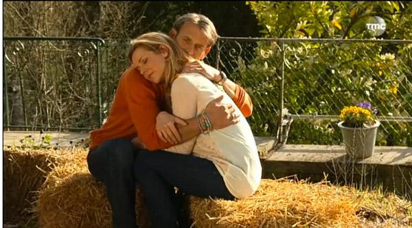 Béné et Jimmy le retour : de nouveau en couple comme ils s'étaient retrouvés dans la saison 7  ?
