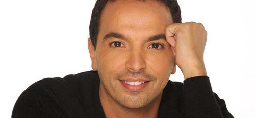 Kamel Ouali devient juré sur M6 pour la france a un incroyable talent
