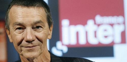 Avis Stéphane Paoli de France Inter pour l'interview politique du dimanche
