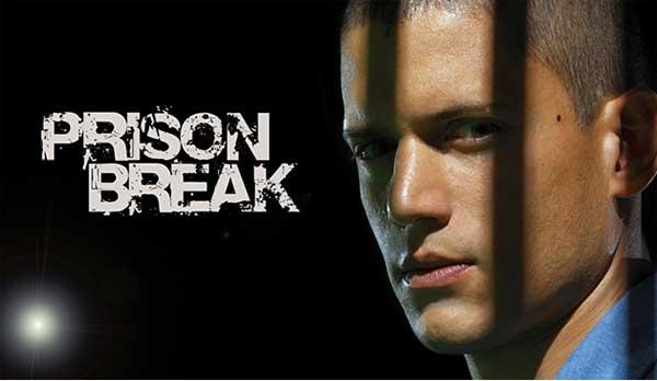 Prison Break saison 5 en 2015 le retour c'est officiel sur la FOX ... et bientôt sur M6 ?
