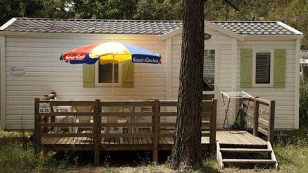 Les rois du camping sur M6 : vos avis et commentaires