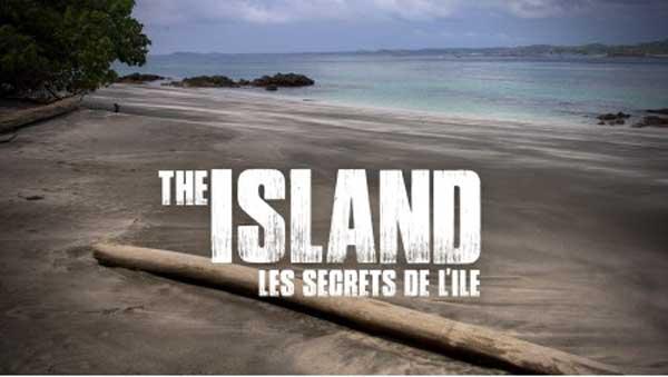 Inscriptions pour participer à The Island M6 saison 2 / Crédit : Patrick ROBERT/M6