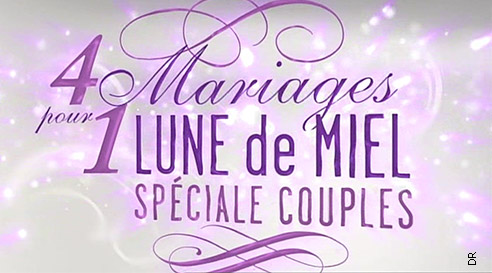 4mariages