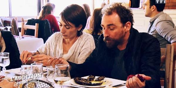 Jérôme et son restaurant secret peut-il gagner ?
