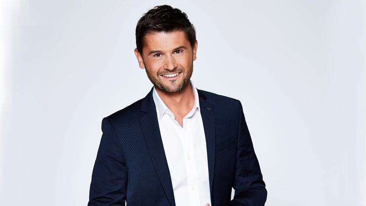 beaugrand-ss9