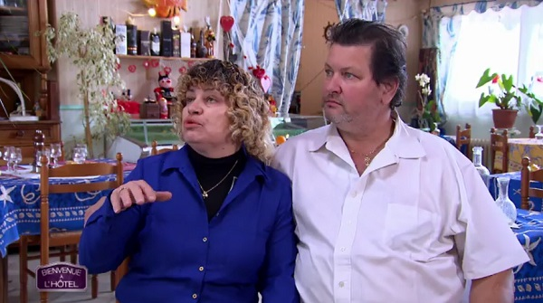 Claudine et Philippe ont-ils une chance d'avoir les 3000 euros ?