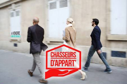 Pari réussi pour Stéphane Plaza et chasseurs d'appart sur M6 ? / Crédit : PIERRE OLIVIER/M6