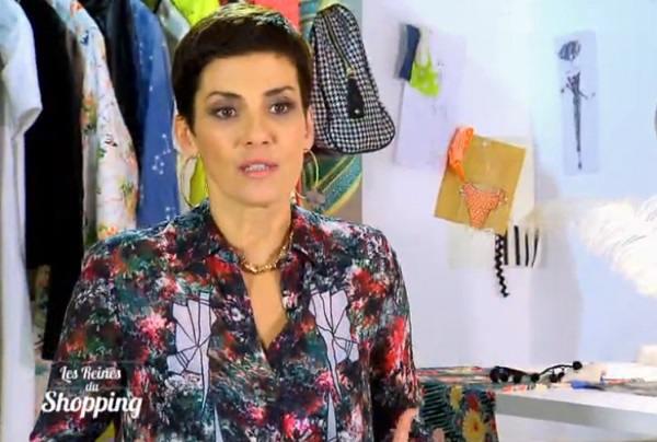 Avis et commentaires sur les reines du shopping avec Loïca et Hortense