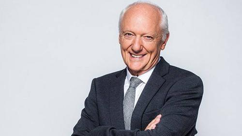Nicolas Domenach sur RTL à la rentrée 2015 : le mercato radio continue