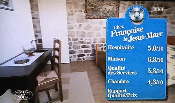 francoise-notes