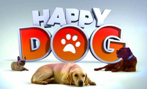 Vos avis et commentaires sur Happy Dog sur M6