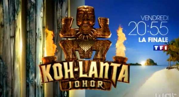 Qui mérite d'être le gagnant Koh Lanta 2015 ?