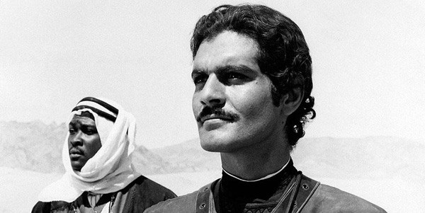 mort d 39 omar sharif hommage l 39 acteur d c d. Black Bedroom Furniture Sets. Home Design Ideas
