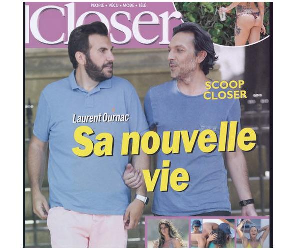 Le Gai Mariage de Laurent Ournac au Théâtre : nouveau défi