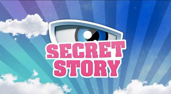 Inscription quotidienne Secret Story 9 : venez y assister