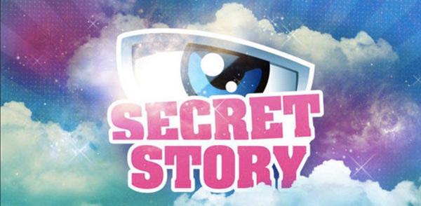 Les noms et photos des candidats de Secret Story 9 révélés en avant première : info ou intox ?