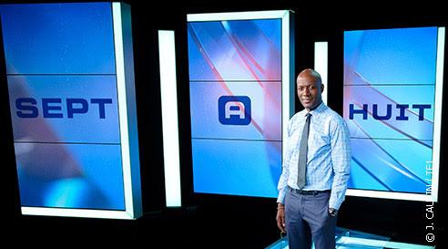 Sept à Huit le programme du dimanche 9 août 2015 sur TF1 à 18H