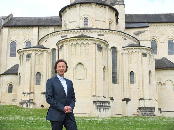 Avis et commentaires sur Secrets d'histoires sur Aliénor d'Aquitaine le 11 août