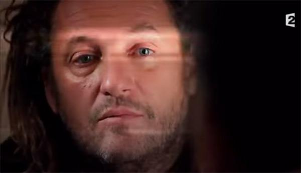 Avis Dans les yeux d'olivier saison 5 le retour sur France 2