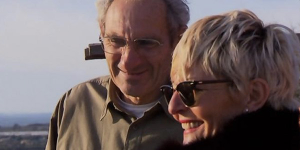 ANnick et Thierry au bilan de l'amour est dans le pré 2015 ?