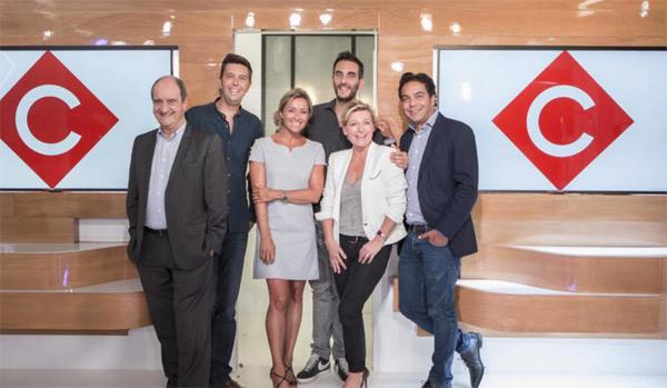 Avis c à vous rentrée 2015 : accro au talk show de France 5 ?