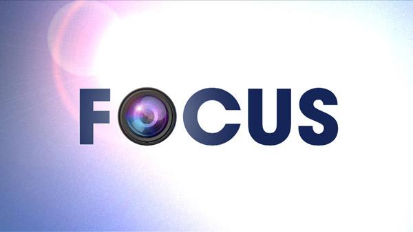Avis sur le nouveau JT de TF1 Focus 100% digital ... axée sur les TT réseaux sociaux