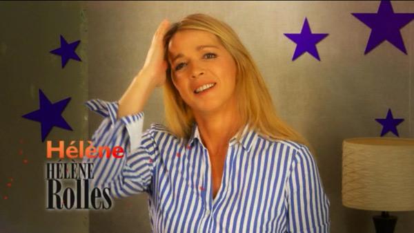 Nouveau générique les mystères de l'amour 2015 (saison 10 de TMC) : vos avis !!