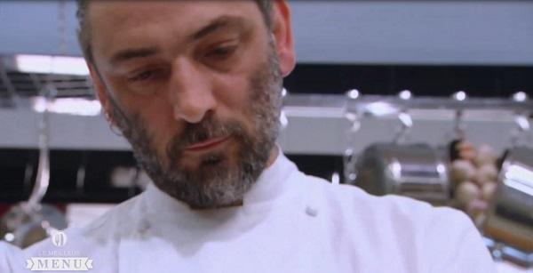 Avis et commentaires sur Jacky Ribault du meilleur menu de France sur TF1