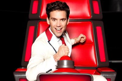 Mika dans The voice 2016 : il revient ou pas ?