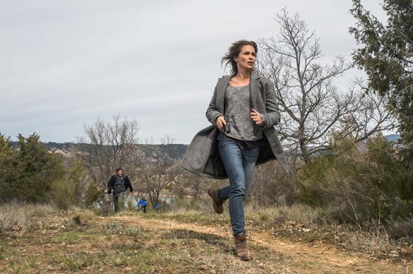 Avis et commentaires sur Le mystère du lac de TF1 : certainement pas de suite car l'intrigue est bouclée avec les 6 épisodes