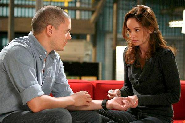 Vos avis sur le retour de la série Prison Break en 2016 sur la FOX