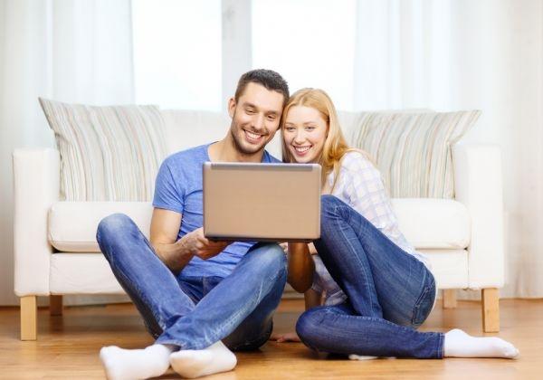 Casting nouveau jeu M6 sur la VDI, vente à domicile / ©Syda Productions/shutterstock.com