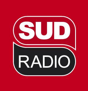 La nouvelle matinale Sud Radio de la rentrée 2015 : les nouveautés