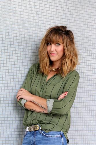 LNE avec Daphné Burki vs Ali Baddou : qui est le meilleur ? / Photo Canal +