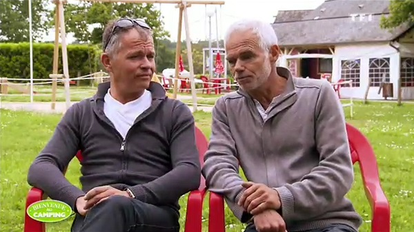 Patrice et Marc peuvent-ils remporter la finale de #BVC ?