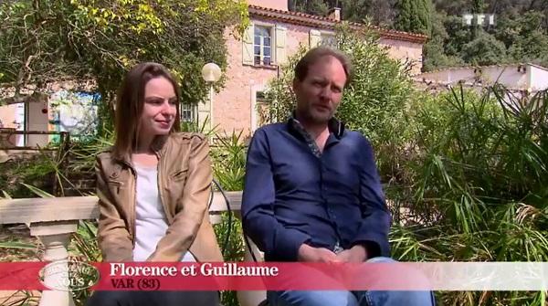 Florence et Guillaume avec leurs hébergements insolites peuvent-ils gagner BVN ?