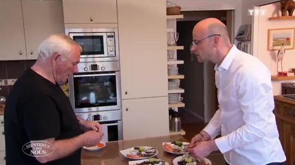 Jean François et Pierre peuvent-ils gagner les 3000 euros ?