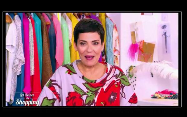 Commentaires les reines du shopping original en veste : quelles adresses de boutiques du 21 au 25/09 ?