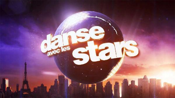 Les avis et critiques sur Danse avec les stars 6 / édition 2015 : animateur, casting, jurés