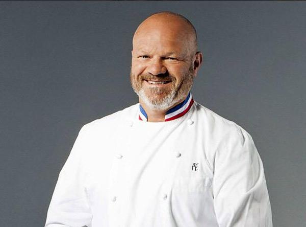 Avis sur le numéro de Cauchemar en cuisine à Cabourg / Photo M6