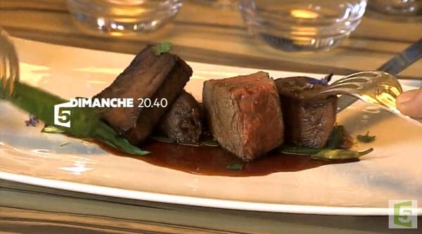 Avis La revanche du boeuf français sur France 5 : vraiment le meilleur ?