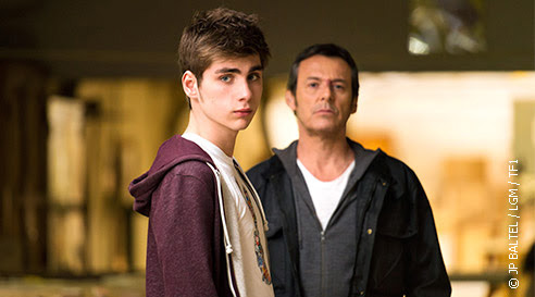 Avis et commentaires sur Leo Mattei saison 3  vous aimez ?