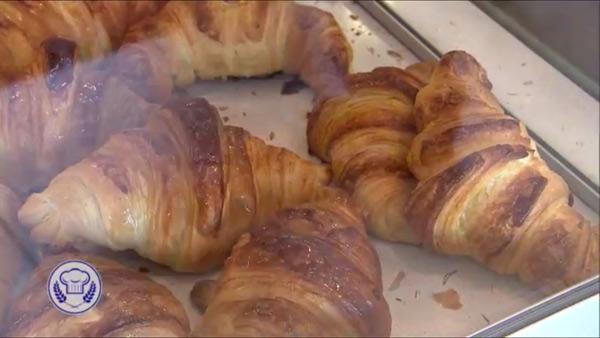 M6 en Corse pour la meilleure boulangerie de France du 07 au 11/09