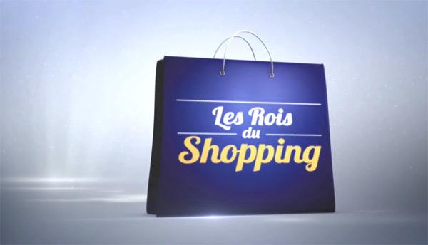 Casting Les rois du shopping : le retour de la version hommes des reines du shopping sur M6 avec Cristina Cordula