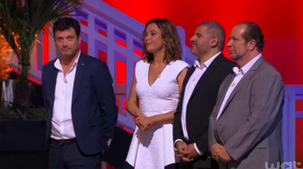 Le gagnant Masterchef 2015 de NT1 : Khan Ly , MAxime ou Philippe ?