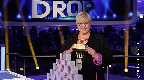 Avis et commentaires sur la spéciale de Money Drop de TF1 : carton d'audience en vue !