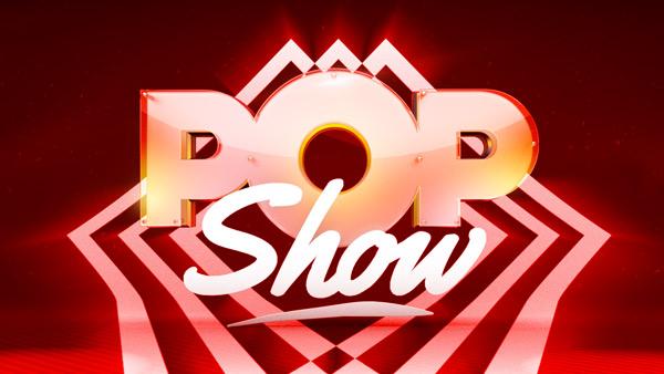 Vos avis et commentaires sur Pop Show de France 2